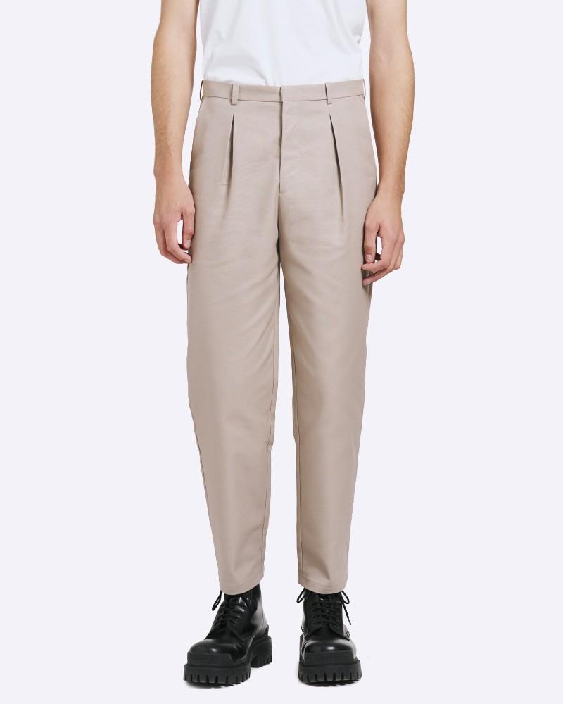 Pantalon sable BALLORIN - Précommande Hiver 2022